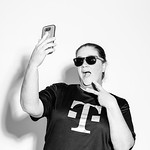 T-Mobile Recognition's photo